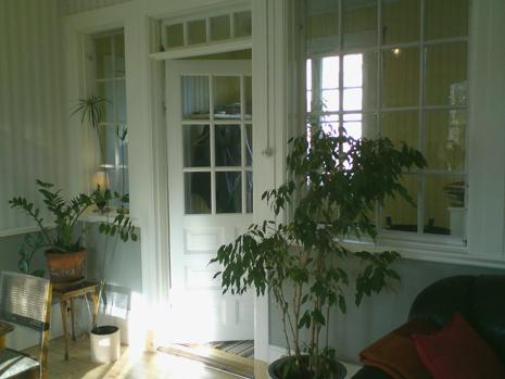 Brukskontoret-Glasväggen2