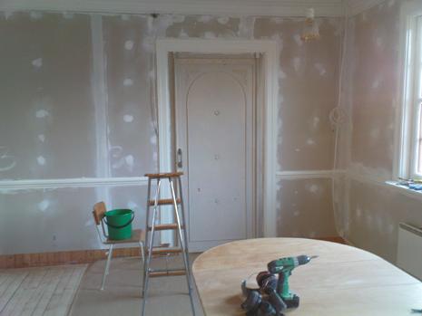 Brukskontoret-Renovering1