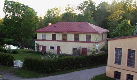 Brukskontoret-från-Nya-fabriken