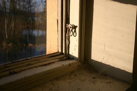 Gamla-fabriken-Fönster