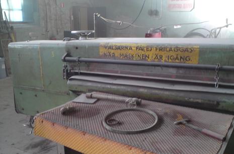 Gamla-fabriken-Slip