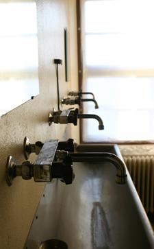 Gamla-fabriken-Tvättränna