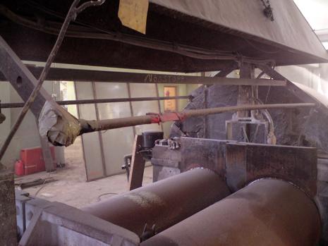 Gamla-fabriken-gummivals
