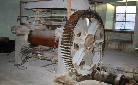 Gamla-fabriken-gummivalsverk
