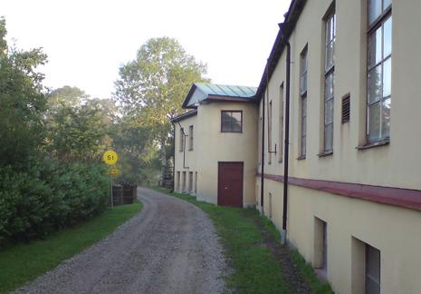Gamla-fabriken1