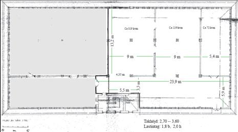 Nya-fabriken-plan-2-Planskiss