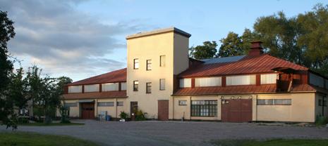 Nya-fabriken2