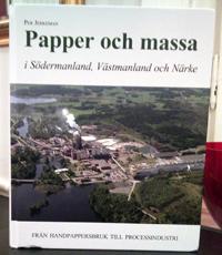 Papper_och_massa